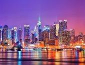 ضحى الحلاج تكتب : حياة جديدة بمدينة نيويورك
