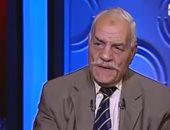 """بالفيديو.. """"عشماوى"""" يشرح خطوات الإعدام على الهواء والطلبات المسموح بها قبل التنفيذ"""