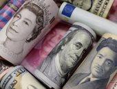 أسعار العملات اليوم الخميس 13-5-2021