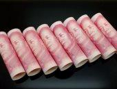 الصين تؤكد عدم تخفيض عملتها لتعزيز الصادرات لمواجهة النزاع التجارى مع أمريكا