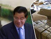 لا تراجع ولا استسلام.. رئيس الفلبين يقر بقتل تجار مخدرات لتشجيع الشرطة على المثل وشعبيته مستمرة رغم تحديه لأمريكا.. 2.3% مدمنون والمعدل العالمى 0.5%.. وزيادة الإقبال على برامج التأهيل بعد تطويرها