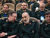 الحرس الثوري: مقتل أفراد أمن إيرانيين في اشتباك قرب حدود باكستان