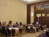 """""""المصرية اللبنانية"""": قانون الاستثمار الجديد يحول مصر لمركز لوجيستى عالمى"""