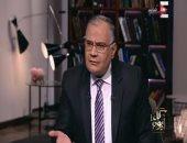 سعد الدين الهلالى: كل فقيه رأيه يخصه ولا يمكن نسبه لشرع الله