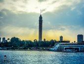 تعرف على مكاسب المهن الحرفية بعد انضمام القاهرة للمدن الإبداعية باليونسكو