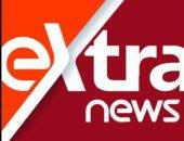 """7 وجوه إعلامية خرجت من ماسبيرو تزين شاشة """"Extra News"""""""