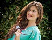 ملكة جمال بدرجة دكتورة.. تعرف على أشهر ملكات جمال العالم الطبيبات