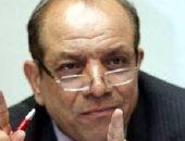"""""""الوطنية للإعلام"""": سنتقدم ببلاغ للنائب العام غدا ضد مسرحية """"نادى الصيد"""""""