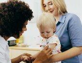 فيديو معلوماتى..7 تطعيمات لطفلك لا تتجاهليها