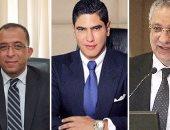 اليوم.. 3 وزراء يشاركون أبو هشيمة افتتاح تطوير قرية توشكى النوبية