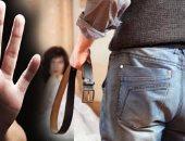 حبس 5 متهمين 4 أيام بتهمة خطف ربة منزل والاعتداء عليها جنسيا فى الهرم