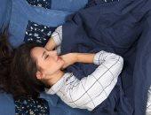 فوائد النوم لصحة الجسم وتحسين القدرات المعرفية والعقلية
