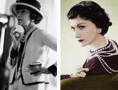 من كوكو شانيل لدونتيلا فيرساتشى..  أكثر السيدات تأثيرا فى صناعة الأزياء