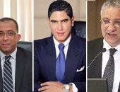 3 وزراء يشاركون أبو هشيمة افتتاح تطوير قرية توشكى النوبية غدا