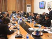 """اتحاد الصناعات يستقبل وفدا من """"أرض الصومال"""" لبحث الفرص الاستثمارية المصرية"""