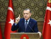 """قبل ساعات من """"جنيف 4"""".. تركيا تطالب إيران بـ""""مراجعة سياستها الإقليمية"""""""