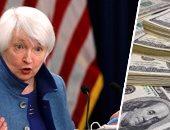 الدولار يفقد مكاسبه والإسترلينى يتأهب لخطاب تريزا ماى