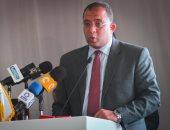 وزير التخطيط: تعيين قيادات المحليات يتم وفقًا لقانون الخدمة المدنية