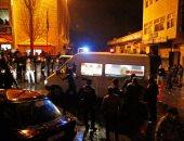 مقتل 9 أشخاص بينهم سائحة كندية وإصابة 28 آخرين فى هجوم إرهابى بالأردن