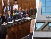 هيئة قضايا الدولة ترسل ترشيحاتها بشأن رئيسها الجديد للسيسى غداً