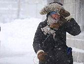 الجيش الكندى يدفع بـ300 جندى لمقاطعة نيوفاوندلاند بعد العاصفة الثلجية