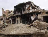 اتحاد منظمات الإغاثة: أكثر من 100 مستشفى فى سوريا قصفت خلال عام 2016