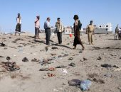 مقتل طفلة وإصابة 3 فى هجوم لميليشيات الحوثى بمحافظة لحج اليمنية