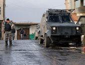 الحكم بالسجن على 9 إرهابيين بالأردن لتورطهم فى إطلاق نار قبل عامين