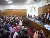 الإدارية العليا تقضى برفض الطعن على وقف تصدير الغاز لإسرائيل