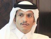 بالصور.. ارتباك فى تصريحات خارجية قطر بشأن سحب سفرائها من 5 دول عربية