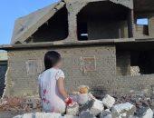 """تجديد حبس مصور """"أطفال سوريا"""" المفبركة ببورسعيد 15 يوما على ذمة التحقيق"""