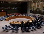 مجلس الأمن يدين التجربتين الصاروخيتين الأخيرتين لكوريا الشمالية