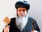 الكنيسة لوفد مجلس الكنائس العالمى: علاقتنا طيبة بالمسلمين والمتعصبون قلة