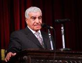 """فى عيدها الـ10.. زاهى حواس: لا أحد يستطيع منافسة صحيفة """"اليوم السابع"""""""