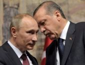 روسيا ترد على أردوغان: سنجد مشترين للحبوب بدلا من تركيا خلال أشهر قليلة