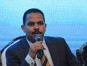 """""""مستقبل وطن"""": قمة مصر مع قبرص واليونان ستترك نتائج إيجابية على المنطقة"""