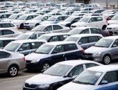 جمارك السويس تفرج عن 1487 سيارة خلال نوفمبر الماضى