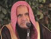 بالفيديو.. داعية سعودى: زنا المحارم والقتل أقل جرمًا من ترك الصلاة