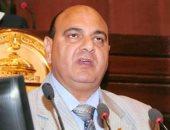 """النائب عصام القاضى: تصريح الوزير أن مصر تشهد طفرة فى """"الصحة"""" غير واقعى"""
