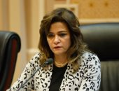 """رئيسة """"سياحة البرلمان"""" ترجح استئناف الطيران بين موسكو والقاهرة مطلع 2017"""