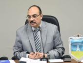 محافظ الإسكندرية يقرر صرف 15 يوما مكافأة للعاملين بمستشفى أبو قير العام