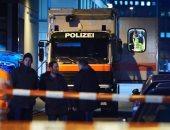 """شرطة سويسرا تداهم مسجدا ومنازل وتعتقل شخصا للاشتباه فى صلته بـ""""داعش"""""""