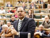 """وكيل مجلس النواب يكشف عن شهادتين تثبتان """"سعودية"""" تيران وصنافير"""