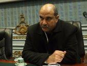 """وكيل """"زراعة البرلمان"""" يطلب استدعاء الحكومة لعرض نتائج لجنة استرداد الأراضى"""