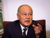 مصر تترأس اجتماعا اقتصاديا عربيا لمكافحة الدعم والإغراق بالدول العربية