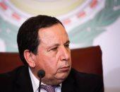وزير الخارجية التونسى يؤكد دعم بلاده اللامشروط للقضية الفلسطينية