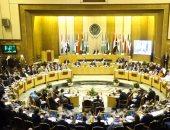 اجتماع وزراء الخارجية العرب بالقاهرة يتصدر اهتمامات الصحف الإماراتية
