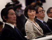 ارتفاع الحرارة يُثير القلق فى أولمبياد طوكيو 2020