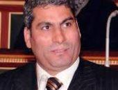 برلمانى يطالب بحصر الأصول غير المستغلة لوقوف التعدى عليها وتعظيم الاستفادة منها