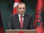 أردوغان يتعهد بمواصلة وصف دول أوروبية بالنازية طالما تصفه بالديكتاتور